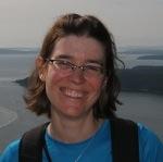 Geneviève Brisson