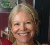Kimberley Reynolds