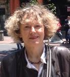 Michèle Petit