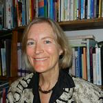 Sandra Beckett