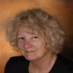 Suzanne Pouliot
